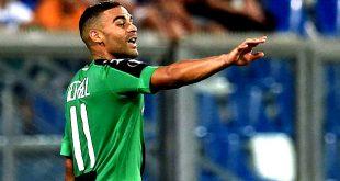 """Defrel dopo Sassuolo-Spal 3-0: """"Ci siamo divertiti, dobbiamo continuare così"""""""