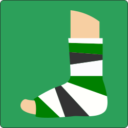 Infortunati Sassuolo