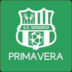 Sassuolo-Empoli 3-3 Primavera RISULTATO FINALE