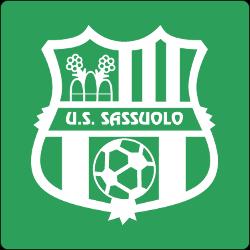 Ritiro Sassuolo