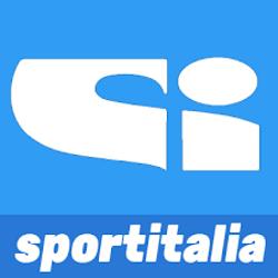Sportitalia Cup