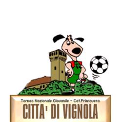 Torneo Città di Vignola
