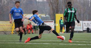Calciomercato Sassuolo: piace il giovanissimo Barbieri del Novara