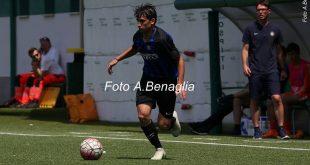 Calciomercato Sassuolo: l'Inter offre due giovani per ridurre il riscatto di Sensi