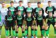 FINALE – Primavera, Sassuolo-Empoli 3-3