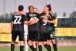 Un solo gol basta a superare l'Orobica: tre punti dalla trasferta a Cologno al Serio