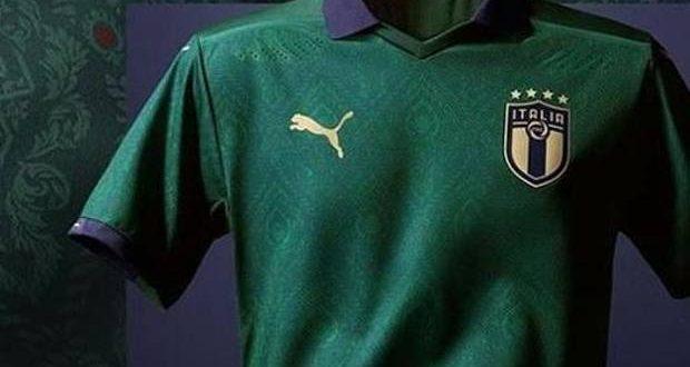 quote scommesse sassuolo italia nazionale maglia verde