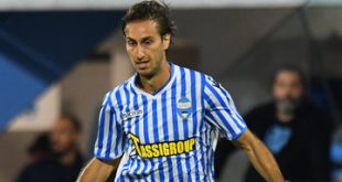 Le pagelle di Sassuolo-SPAL 0-2: i neroverdi sono eliminati dalla Coppa Italia