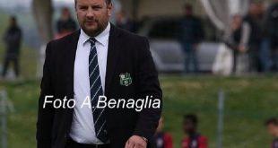 Ex Sassuolo: Diego Bartoli è il nuovo Direttore Sportivo del Castelvetro