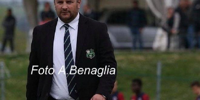 Diego Bartoli