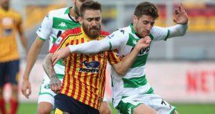 Focus on Sassuolo-Lecce: precedenti, curiosità, quote scommesse, statistiche ed ex della partita