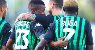 TOP 11 Serie A 2019-20 Under 23: c'è anche un giocatore del Sassuolo