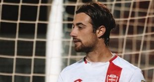Prestiti Sassuolo, Settimana 21: in gol Gliozzi