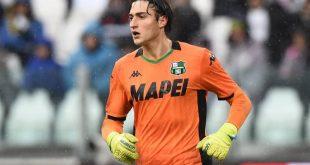 Calciomercato Sassuolo: la Spal mira a Turati per gennaio