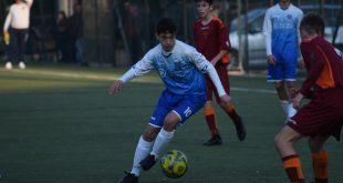 Calciomercato Sassuolo: è periodo di provini per le giovanili, ecco qualche nome