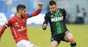 Calciomercato Sassuolo: Mazzitelli al Pisa, è ufficiale