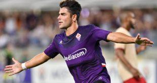 Calciomercato Sassuolo: piace Sottil della Fiorentina, ma lui rinnova con i viola