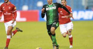 ESCLUSIVA CS – Calciomercato Sassuolo, anche il Cagliari su Tripaldelli