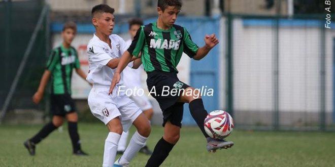 Francesco Marazzita