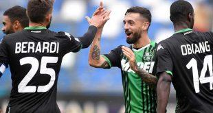 IFAB: via libera alle 5 sostituzioni a partita, possibile impiego anche in Serie A
