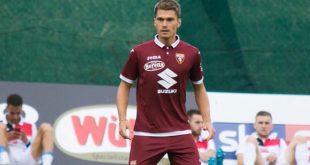 Calciomercato Sassuolo: piace Jacopo Segre, è sfida col Cagliari