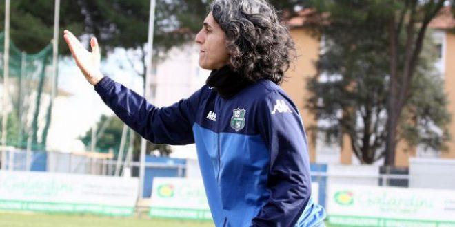 Ilenia Nicoli