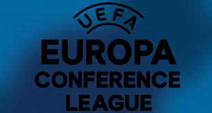 Europa Conference League: nella nuova competizione giocherà la sesta classificata in serie A