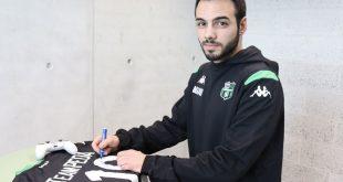 Sassuolo eSports: TeamPEDA1911 alle fasi finali con la eNazionale