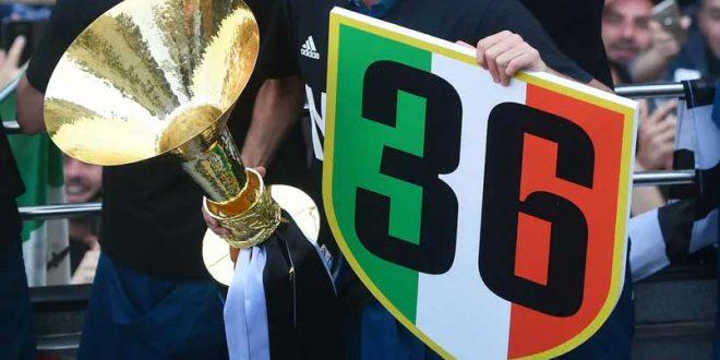 Uefa Niente Playoff Se Campionato Annullato Decide L Attuale Classifica Canale Sassuolo