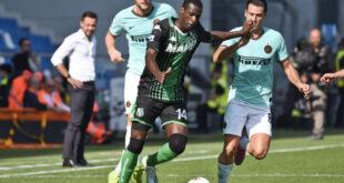 Nazionali: la Guinea Equatoriale chiama Obiang per la doppia sfida alla Libia