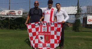 ESCLUSIVA CS – Calciomercato Sassuolo: addio Petronelli, sarà Serie D in Lombardia