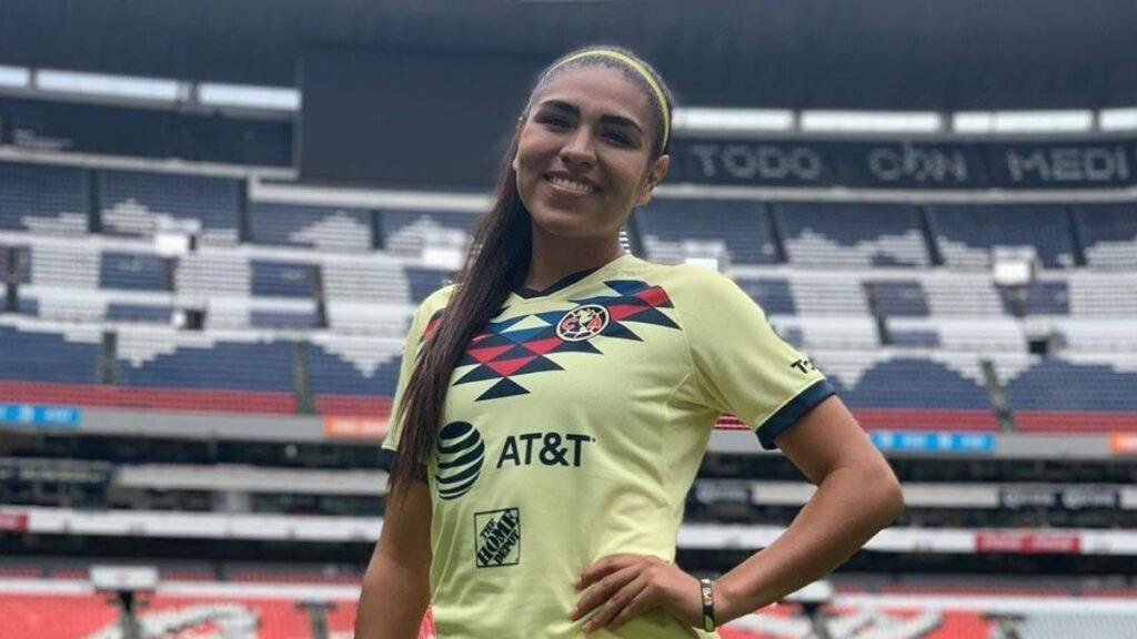 Estefania Fuentes