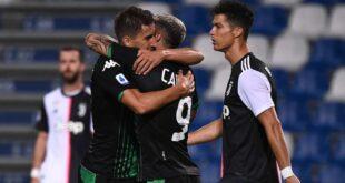 Calendario Serie A e Coppa Italia 2020/2021: ecco tutte le date