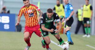 VIDEO – Sassuolo-Lecce 4-2: gli highlights della partita