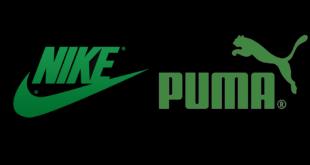 Sassuolo: il nuovo sponsor tecnico sarà Puma o sarà Nike? Ecco gli indizi