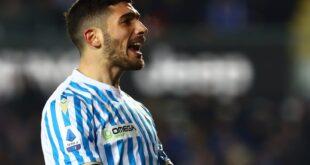 Calciomercato Sassuolo: piace Mattia Valoti della Spal