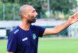 """Under 18, Pensalfini dopo Inter-Sassuolo 1-1: """"Siamo tornati ai nostri livelli"""""""