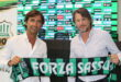 """Sassuolo Primavera, ecco Bigica: """"Felice con tre ragazzi in prima squadra e i playoff"""""""