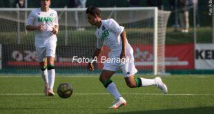 Calciomercato Sassuolo: esperienza in Serie D per Battaglia, è fatta con il Forlì