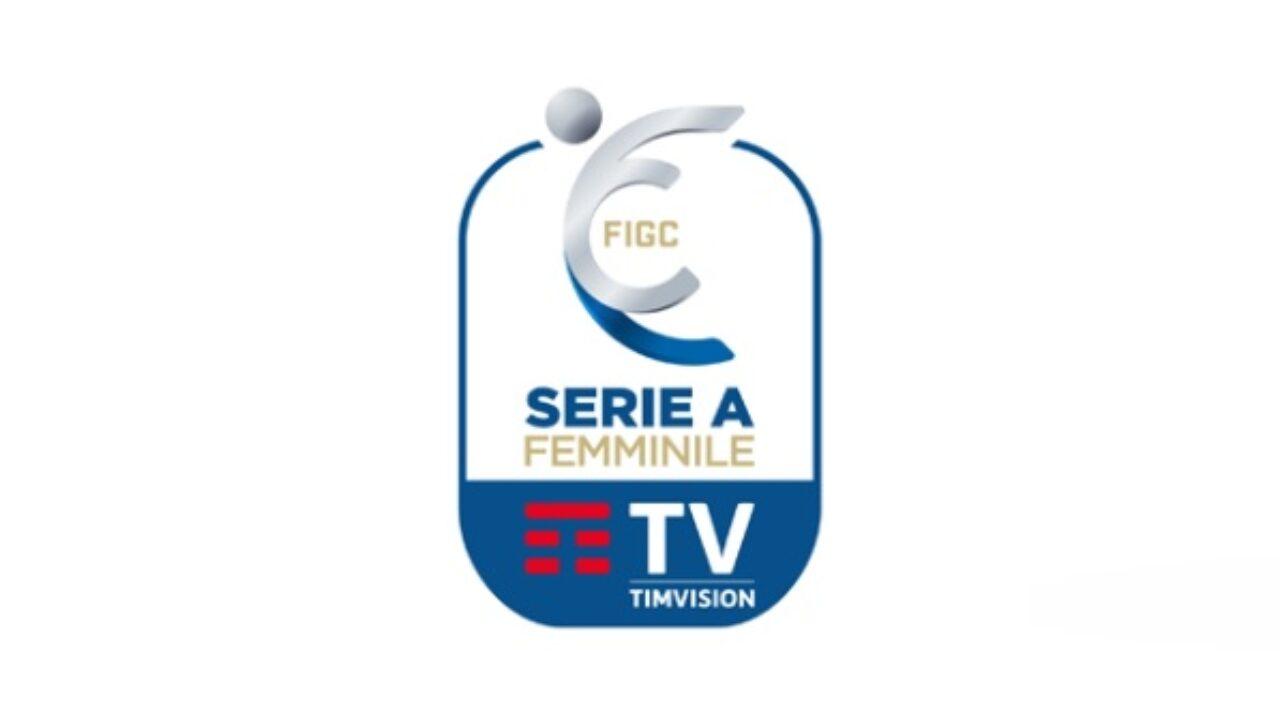 Serie A Femminile C E Il Calendario Ecco Gli Appuntamenti Del Sassuolo Canale Sassuolo