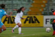 Haley Bugeja, il nuovo crack del calcio femminile