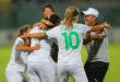 Sassuolo-Verona Femminile 4-1: doppietta Dubcova, poi Pirone e Bugeja
