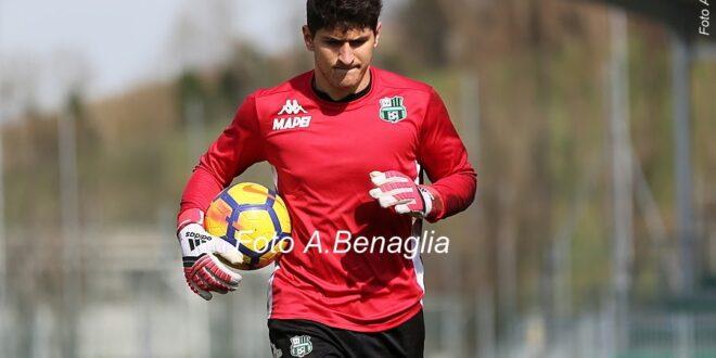 Lorenzo Mazzi