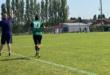 Sassuolo Primavera Femminile: rocambolesco 5-5 con la SPAL in amichevole