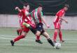 Calciomercato Sassuolo: nuovo innesto per l'Under 17, dalla Ternana ecco Quirino