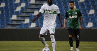 Serie A, verso Sassuolo-Torino: le probabili formazioni