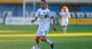 Kamila Dubcova