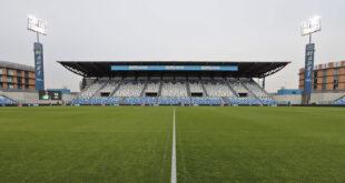 Da Sassuolo-Parma a Juventus-Napoli: in che condizioni è il campo del Mapei Stadium?