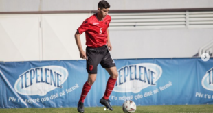 Calciomercato Sassuolo: preso Elio Zalli dal Renate. Midolo al Fiorenzuola