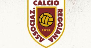 Allarme Reggiana: 27 positivi al Covid-19, anche l'allenatore Alvini